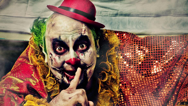 ZNation_Clown.jpg