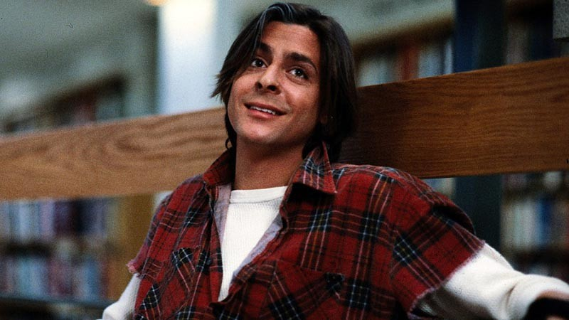 ZNation_blog_brat_pack_judd_nelson_01.jpg
