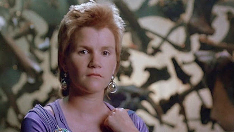 ZNation_blog_brat_pack_mare_winningham_01.jpg