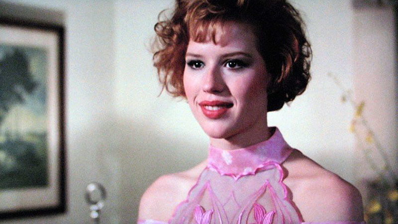 ZNation_blog_brat_pack_molly_ringwald_01.jpg
