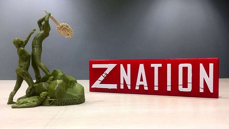 ZNation_thingiverse_doc_02.jpg