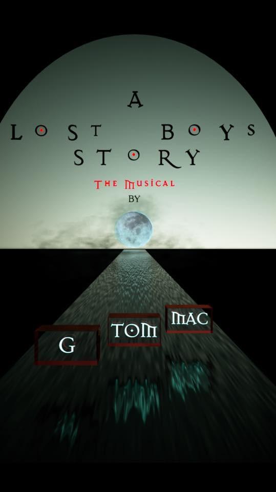 a-lost-boys-story.jpg