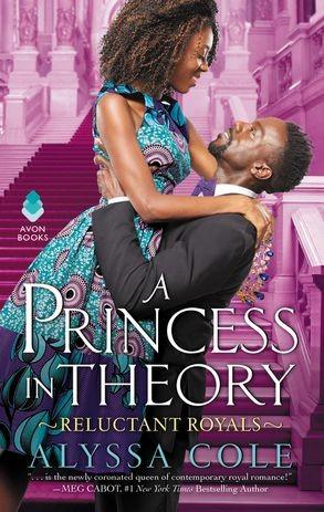 a_princess_in_theory.jpg