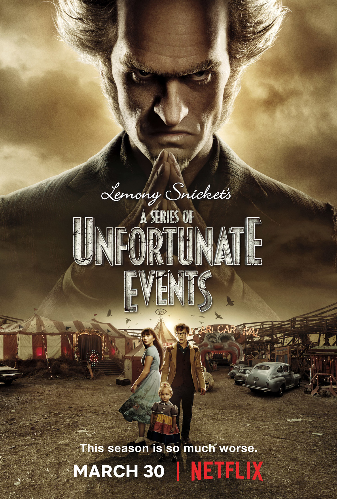 a_series_of_unfortunate_events_season_2_key_art.jpg