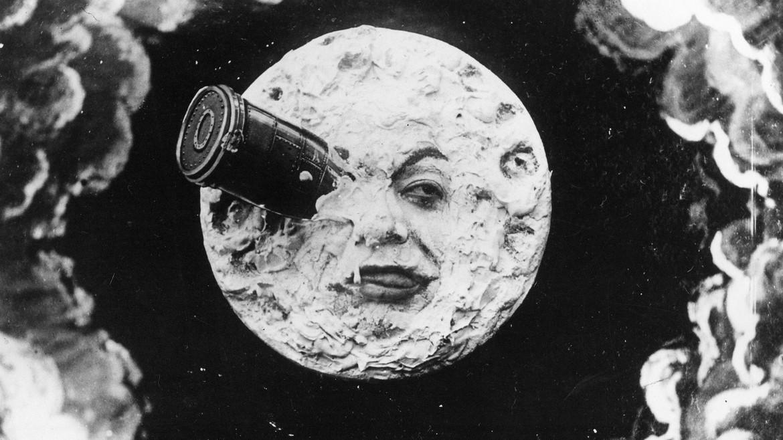 a_trip_to_the_moon.jpg