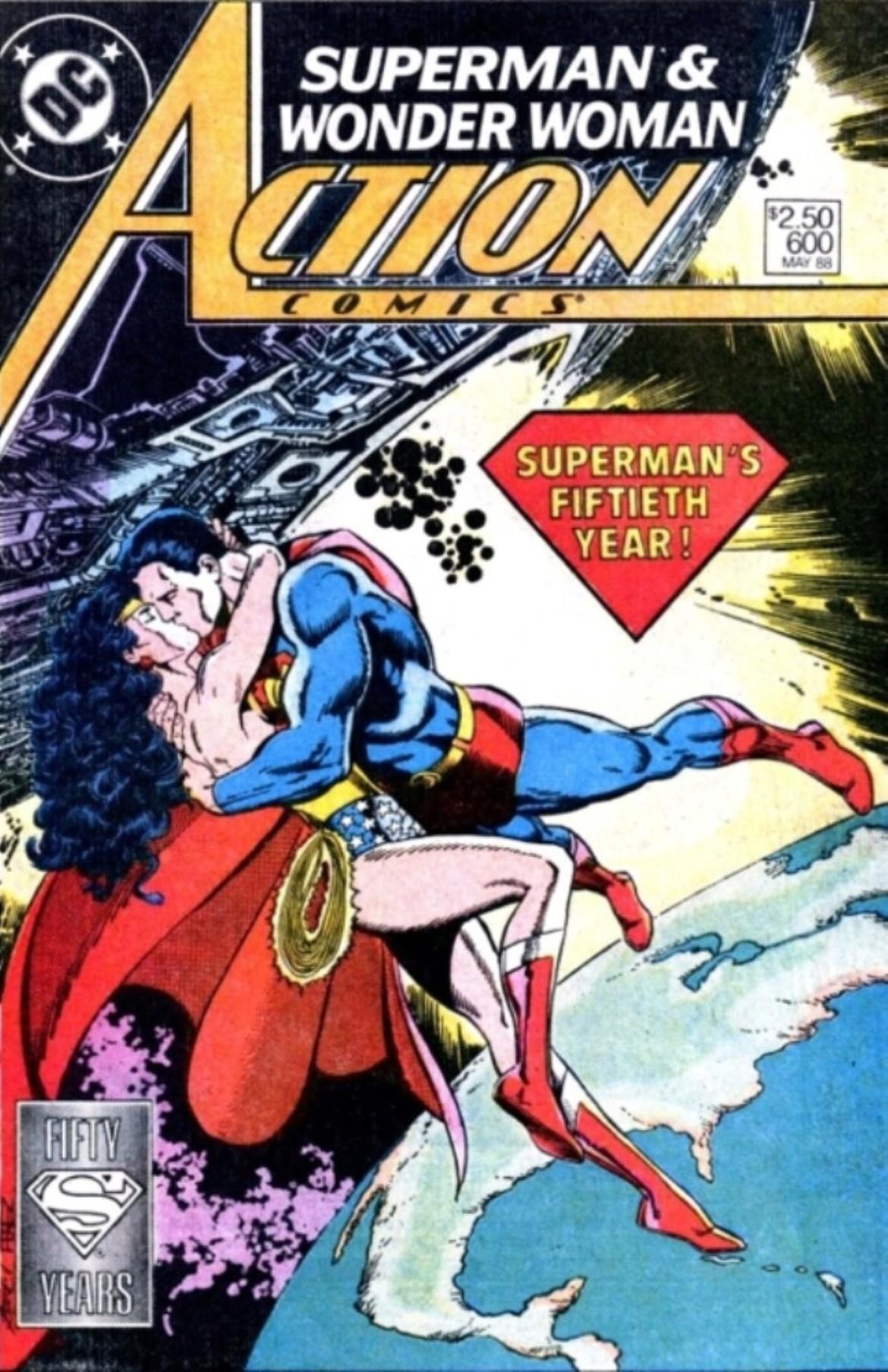 Action Comics 600 (Custom).jpg