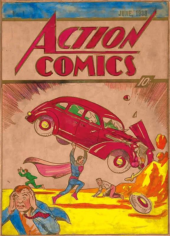 actioncomics1variant.jpg