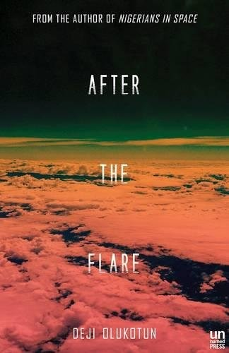 after-the-flare.jpg