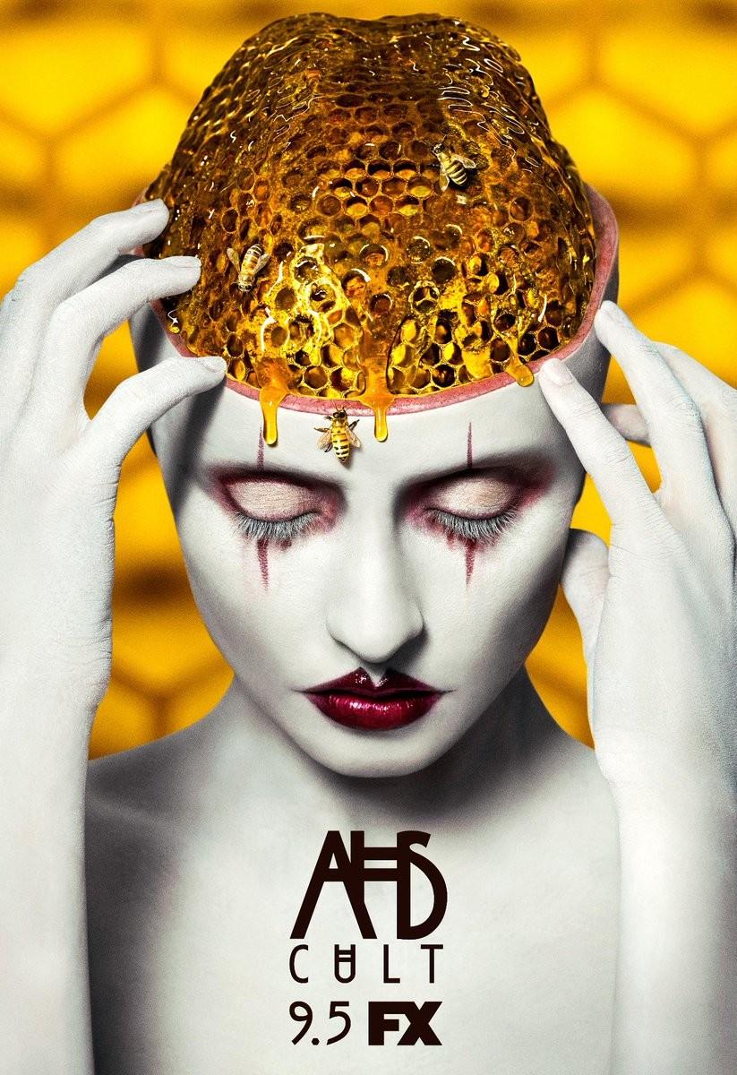 AHS cult poster.jpg