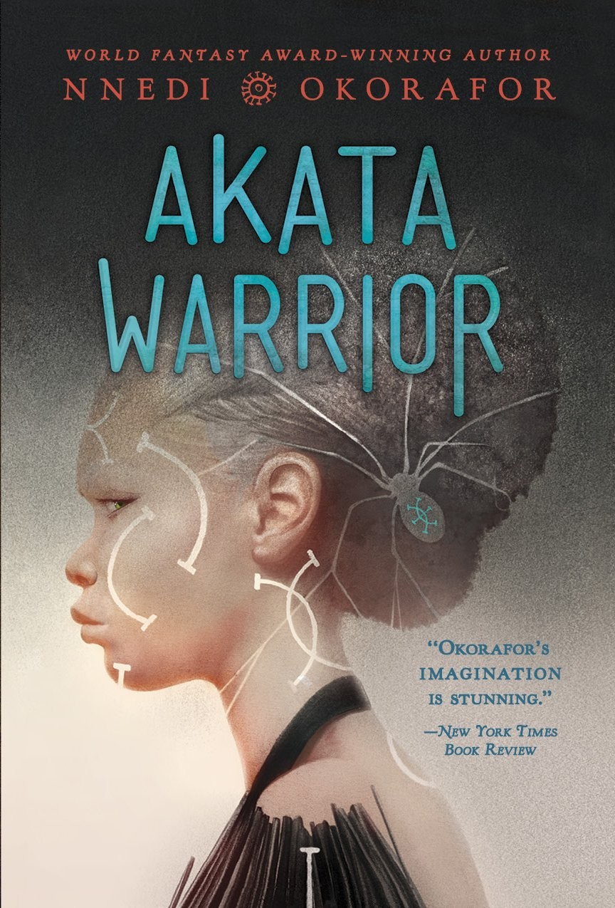 akata-warrior.jpg