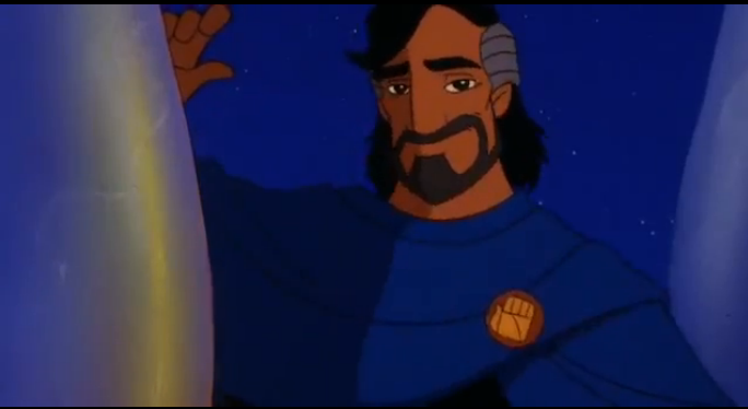 aladdin-and-theking-of-thieves-cassim