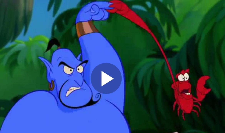 Aladdin_Sebastian