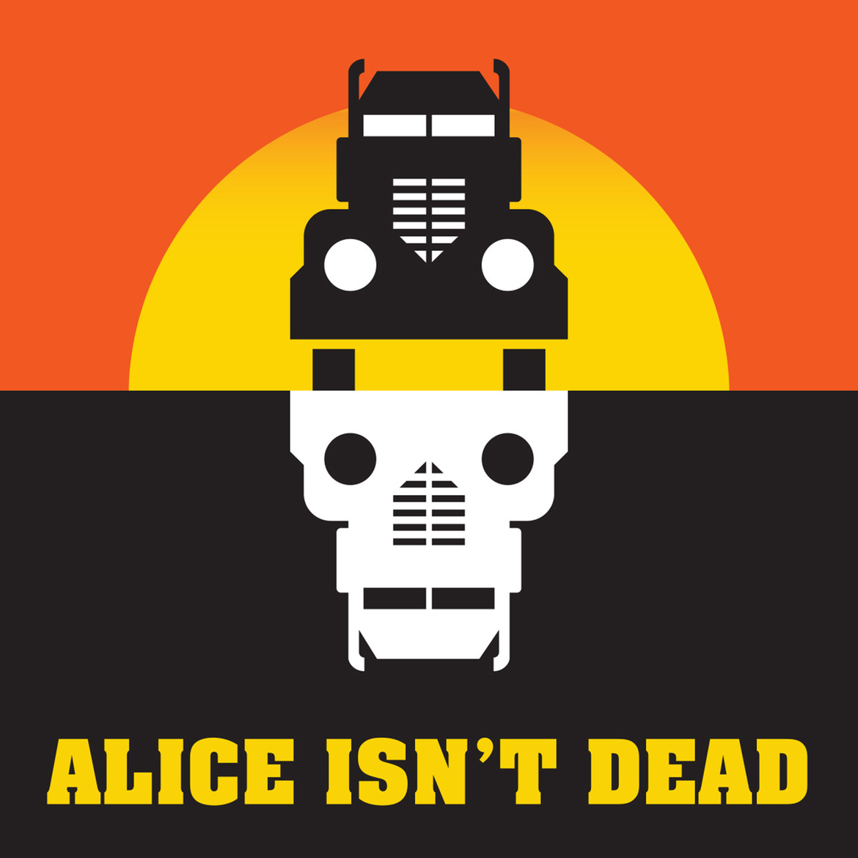 Alice Isnt Dead.jpg