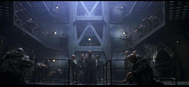 alien-3-prisoners