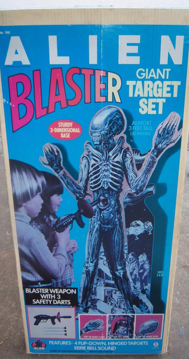 alien_blaster_prototype_toy.jpg