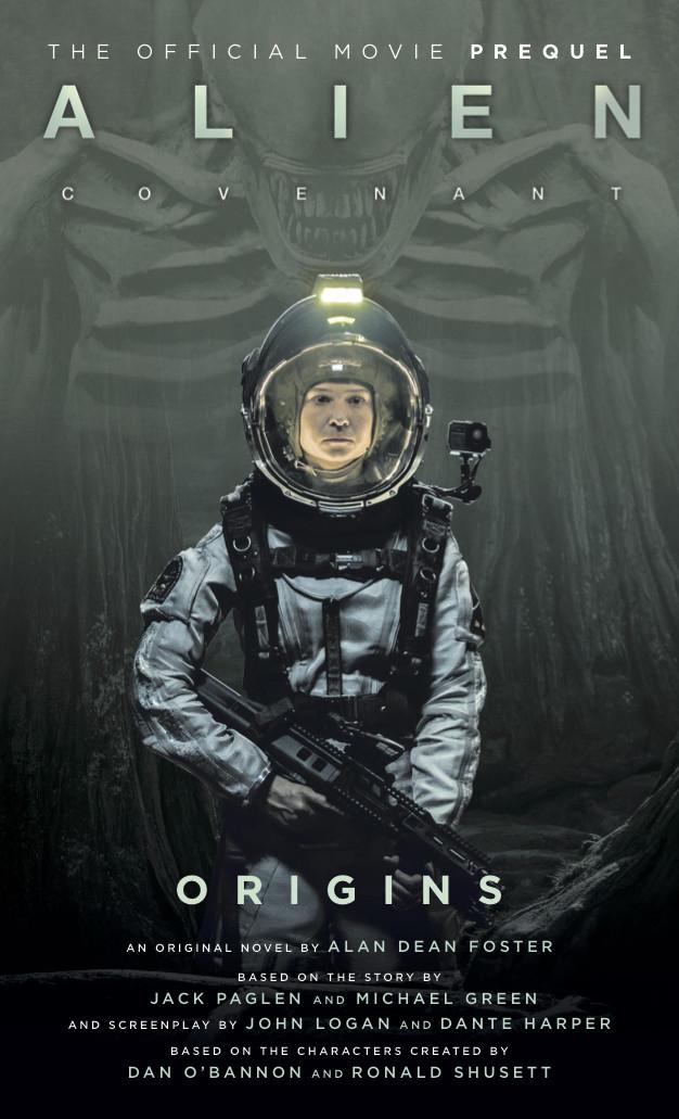 alien_cov_origins.jpg
