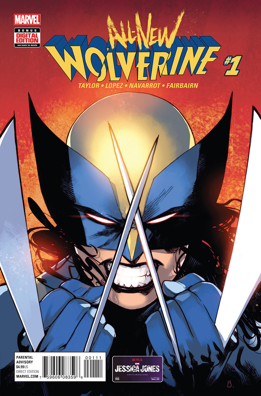 all_new_wolverine_x-23_comic_cover.jpg