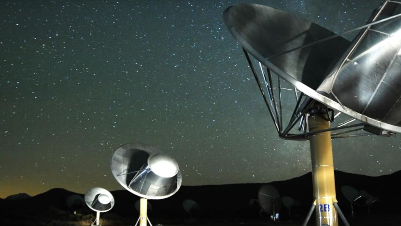 allen-telescope-array.png