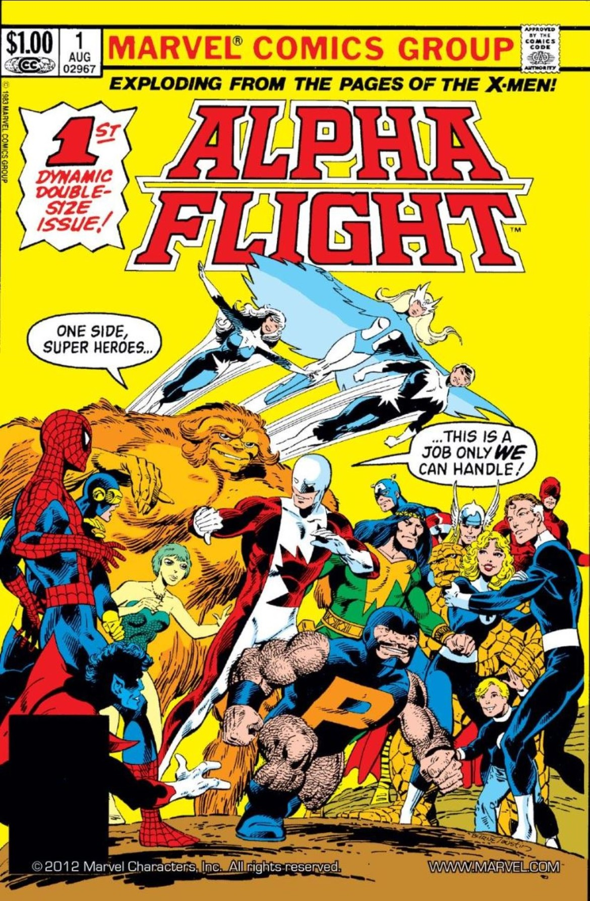 Alpha Flight 1 (Custom).JPG