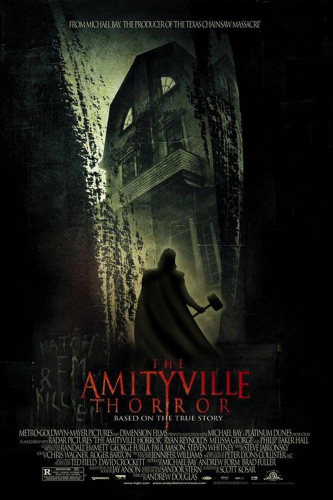 amityville_thorror.jpg