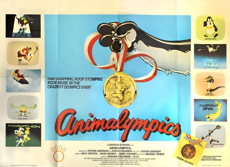 animalympics.jpg