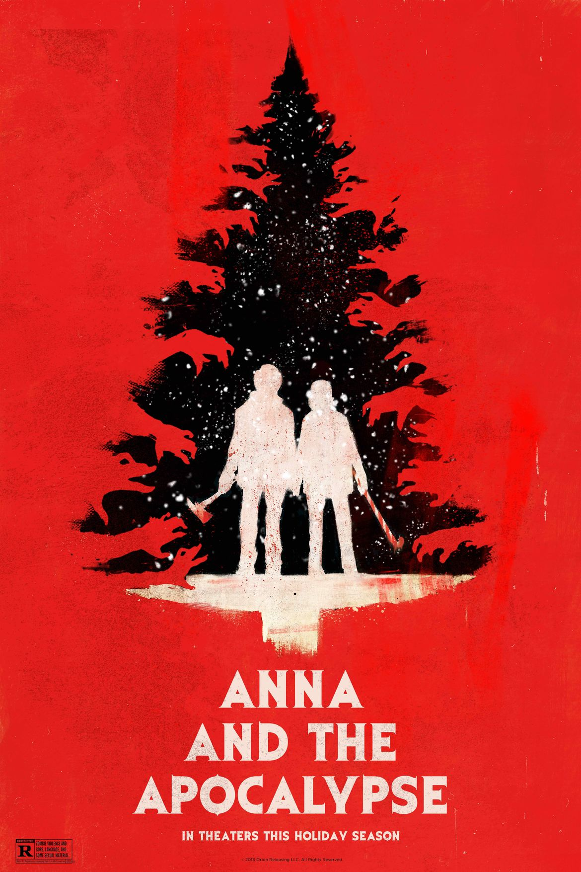 anna-and-the-apocalypse-AATA Teaser One-Sheet_rgb
