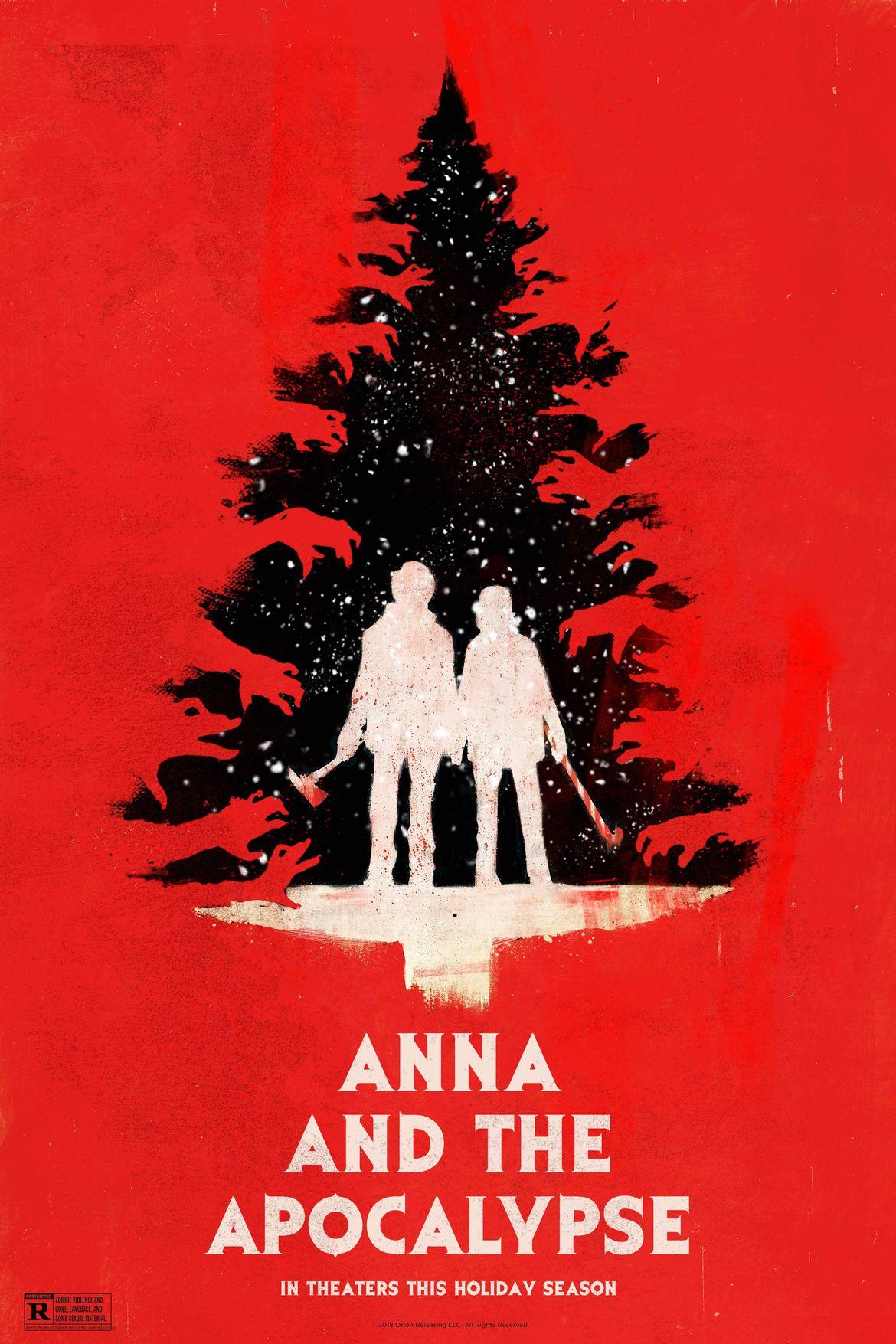 anna-and-the-apocalypse-AATA Teaser One-Sheet_rgb