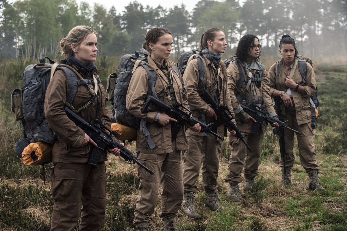annihilation_women_group.jpg