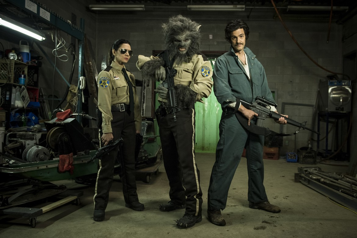 another-WolfCop-1.jpg