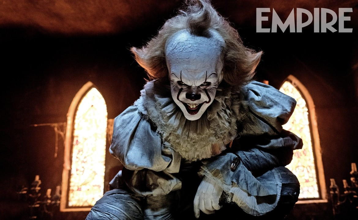 another-sinister-image-of-pennywise-the-clown-in-it-gives-us-a-closer-look1-1.jpg