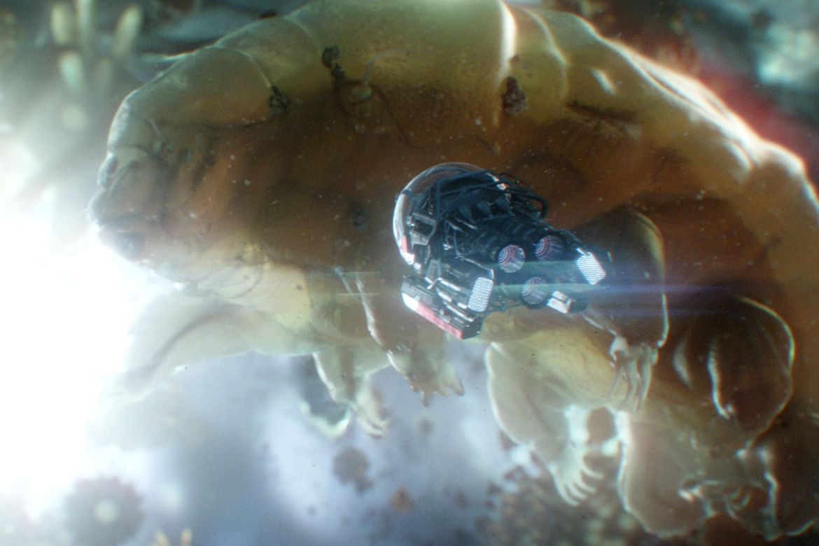 ant-man-and-the-wasp-movie-image-2