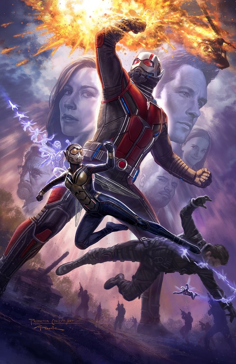 ant-man-the-wasp-poster-1.jpeg
