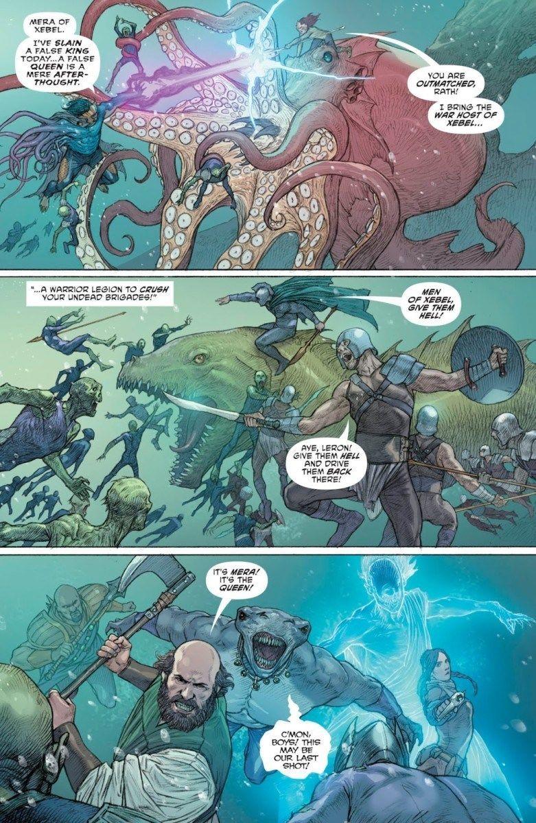 Aquaman #38 pg11