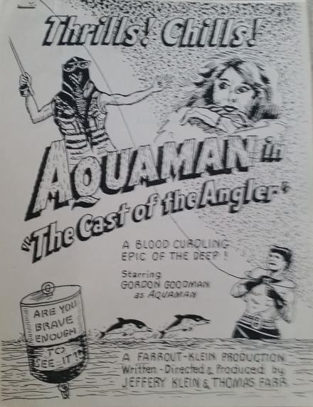 aquamancover1