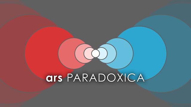 ars paradoxica.jpg