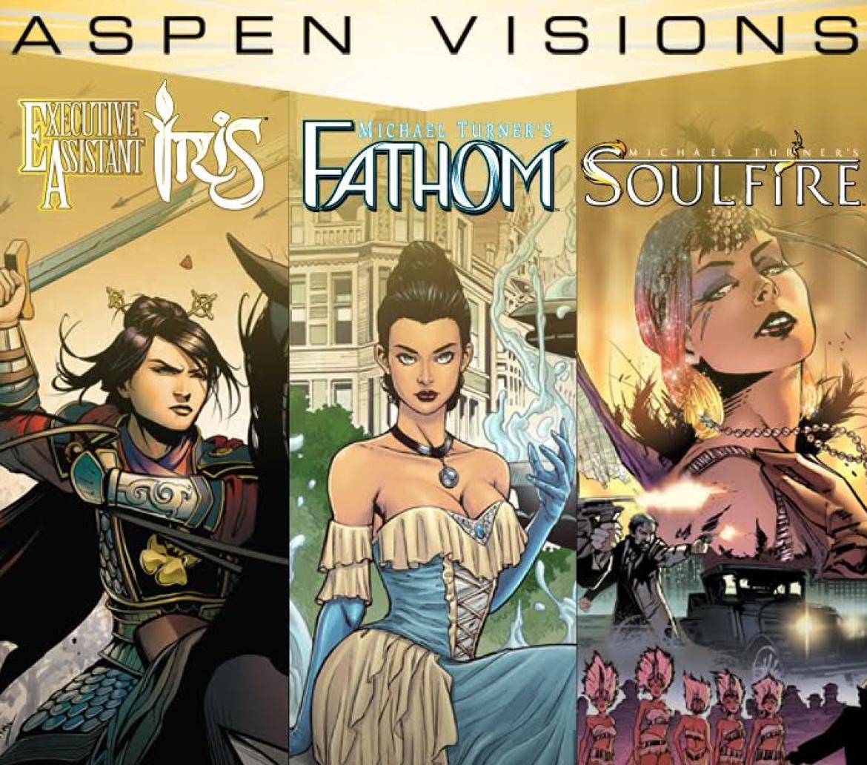 Aspen Visions Hi Res