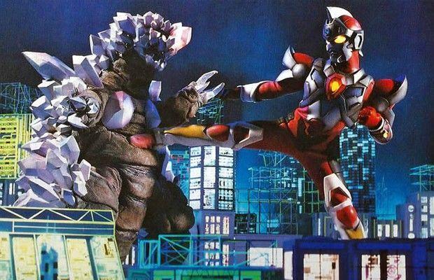 SSSS-Super-Human-Samurai-Syber-Squad-Servo-Gridman-MegaVirus