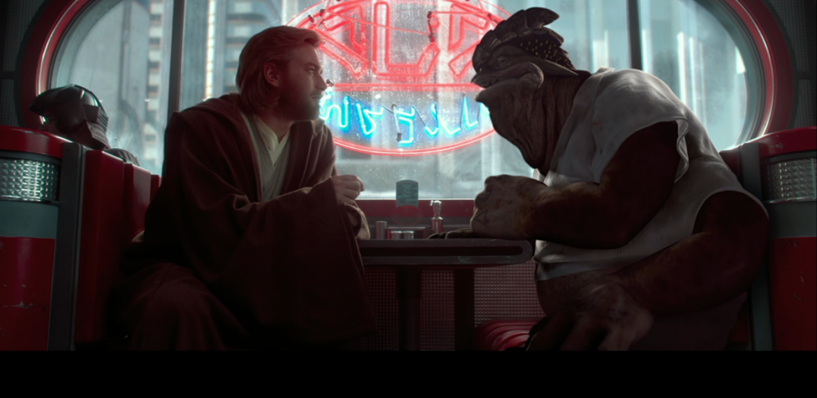 attack_of_the_clones_dexs_diner.png
