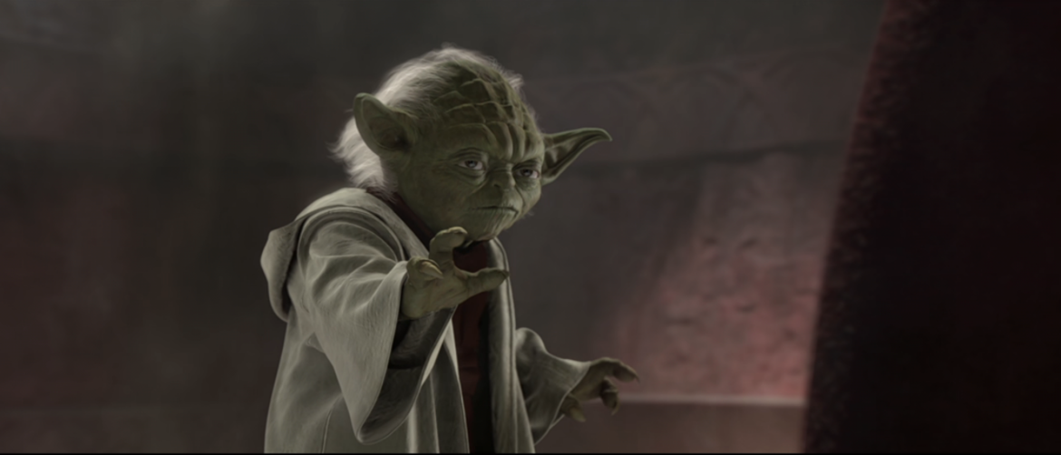 attack_of_the_clones_yoda.png