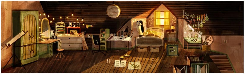 attic_04_vr.jpg