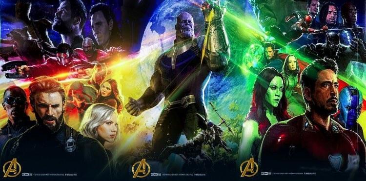 avengers-infinity-war-posters-combined.jpeg