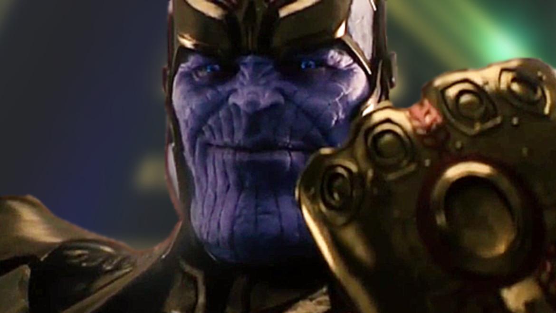 avengers-infinity-war-thanos-poster-1002148-1280x0.jpg