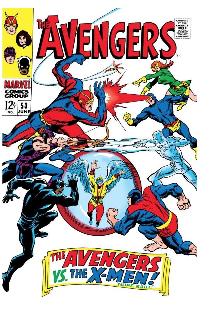 Avengers53_coverart