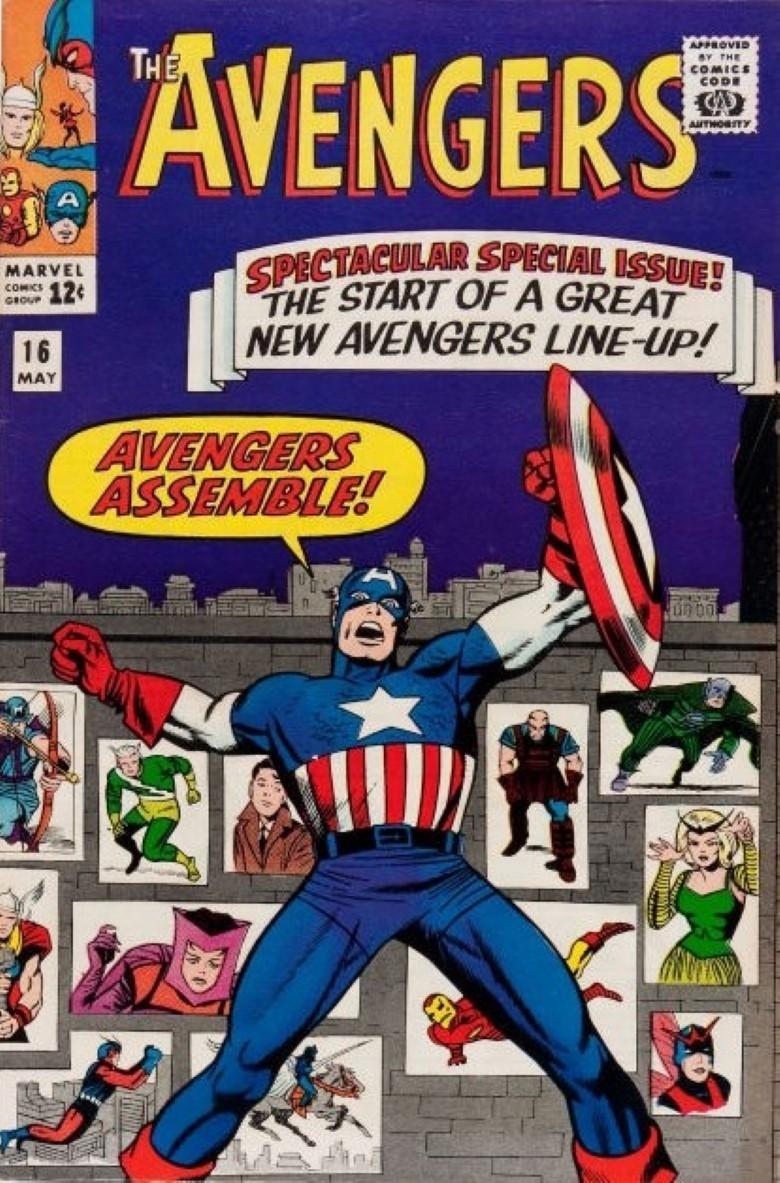 Avengers 16 (Custom).jpg