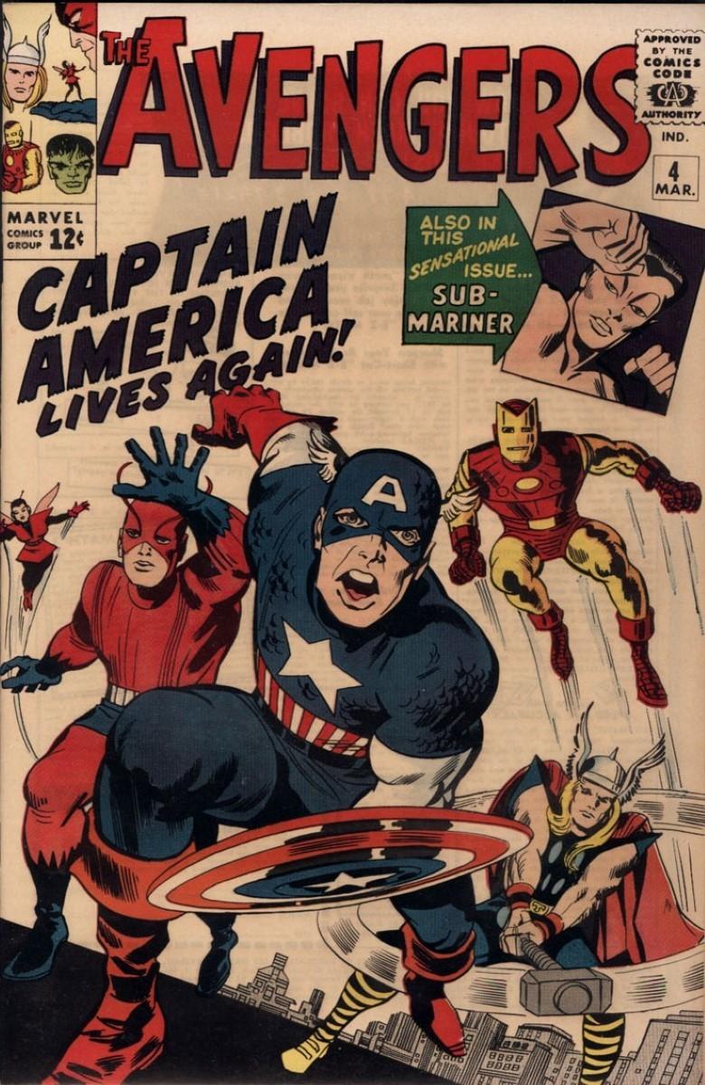 Avengers 4 (Custom).jpg