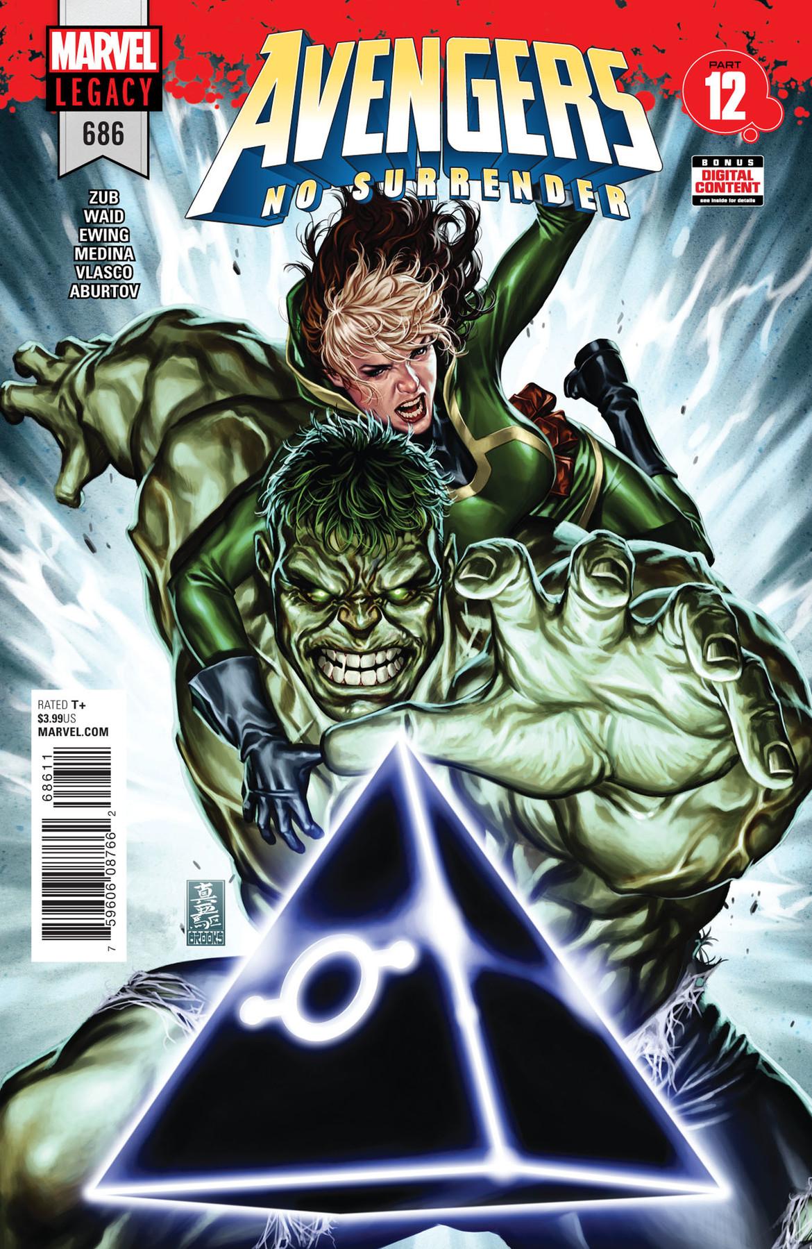 avengers_686_cover.jpg
