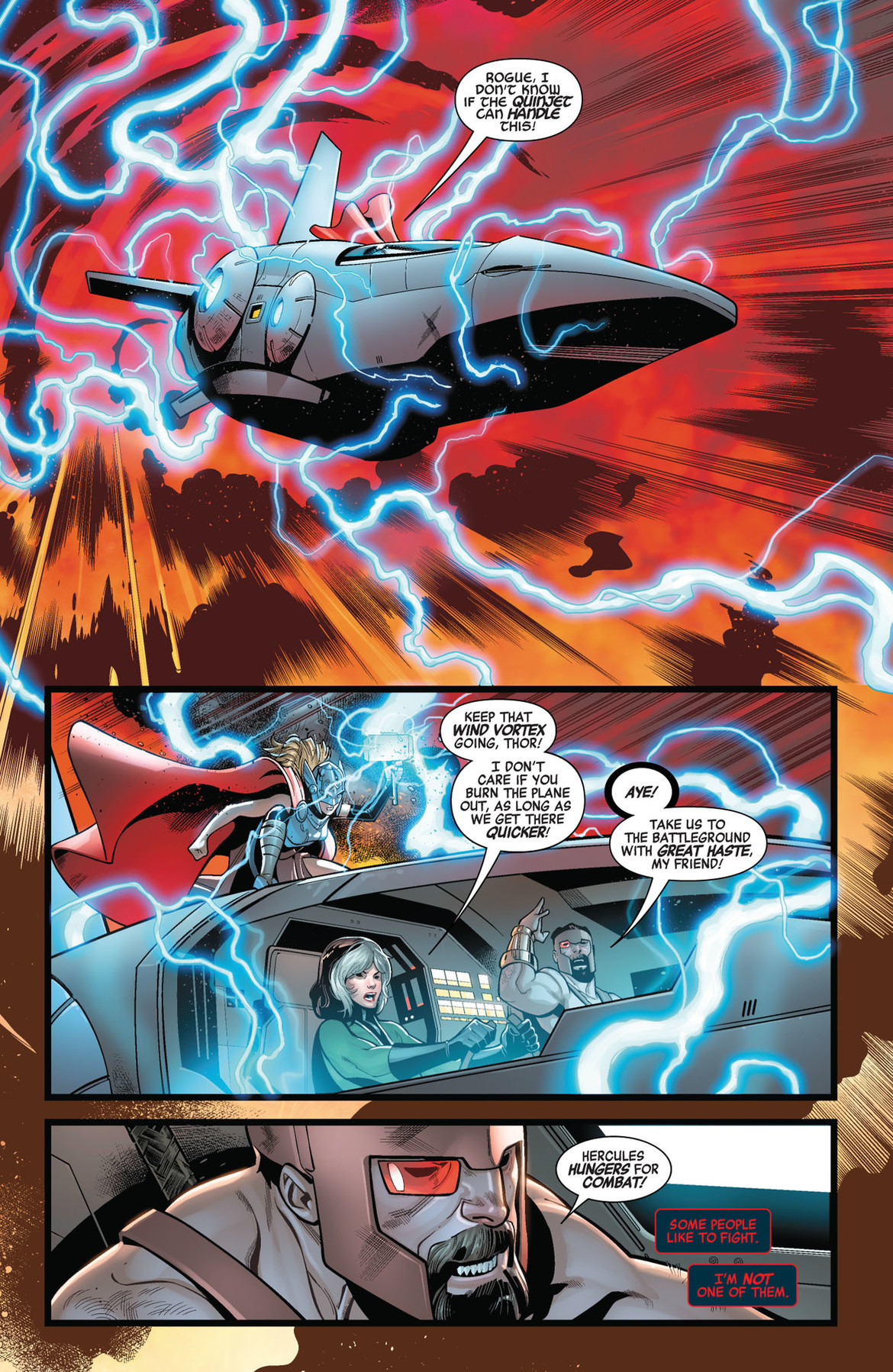 avengers_686_page_1.jpg