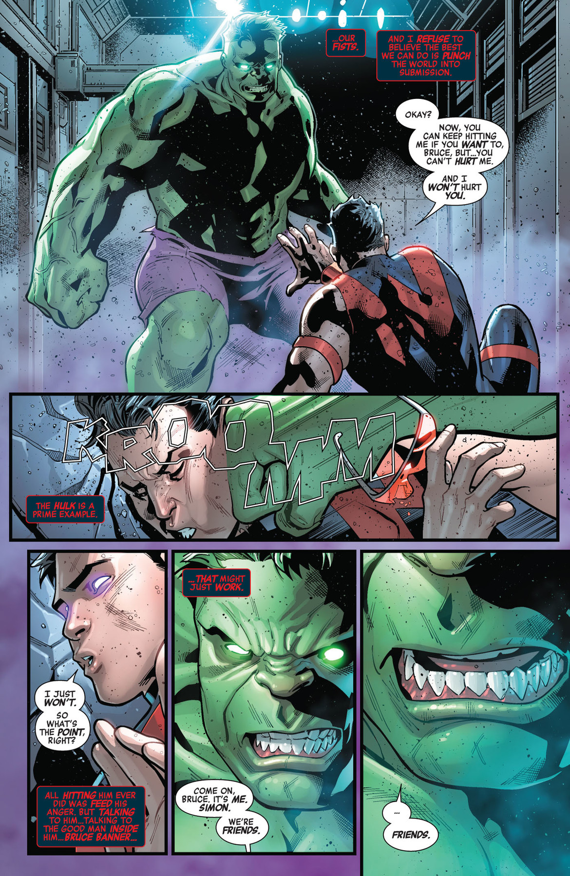 avengers_686_page_3.jpg