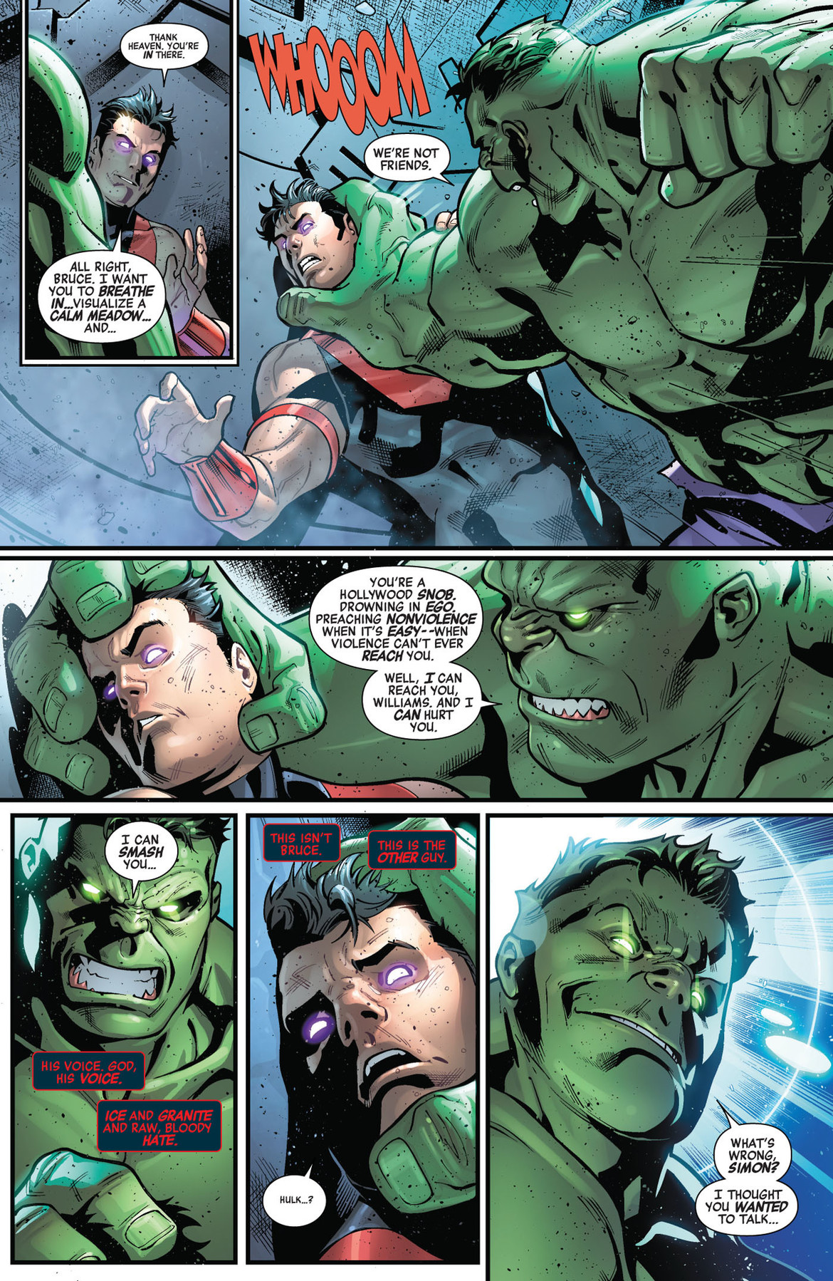 avengers_686_page_4.jpg