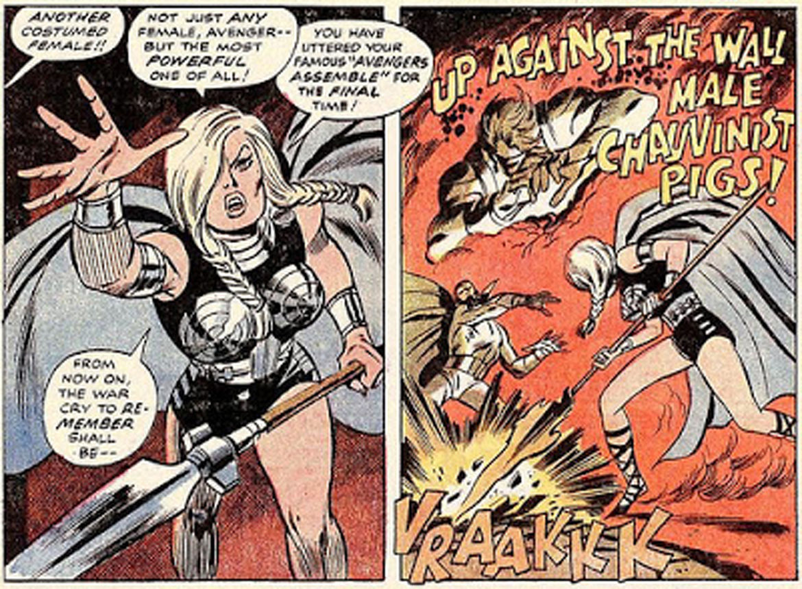 avengers_83_valkyrie_up_against_the_wall_male_chauvinist_pigs.jpg
